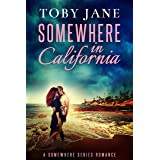 Somewhere in California (Somewhere Series Book 3)
