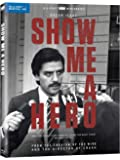 Show Me a Hero with Digital HD [Blu-ray]