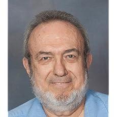 Charles Liebert