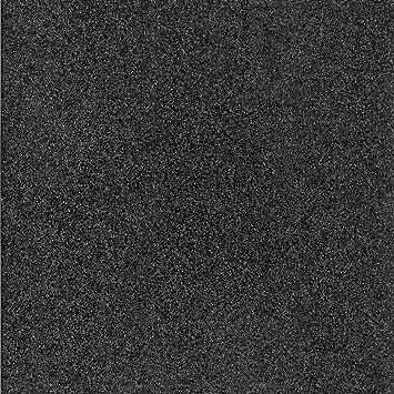 Decorline Glitz Black Silver Glitter Wallpaper Dl40715 By Decorline