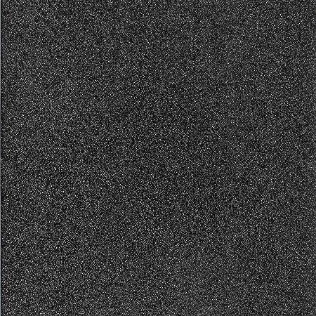 Decorline Glitz Black Silver Glitter Wallpaper Dl40715 Amazoncouk