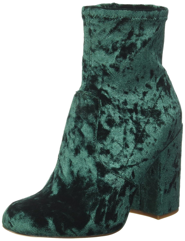 Steve Madden Gaze, Gaze, Madden Bottes Classiques Femme Vert (Green Bottes 001) 630f36c - reprogrammed.space