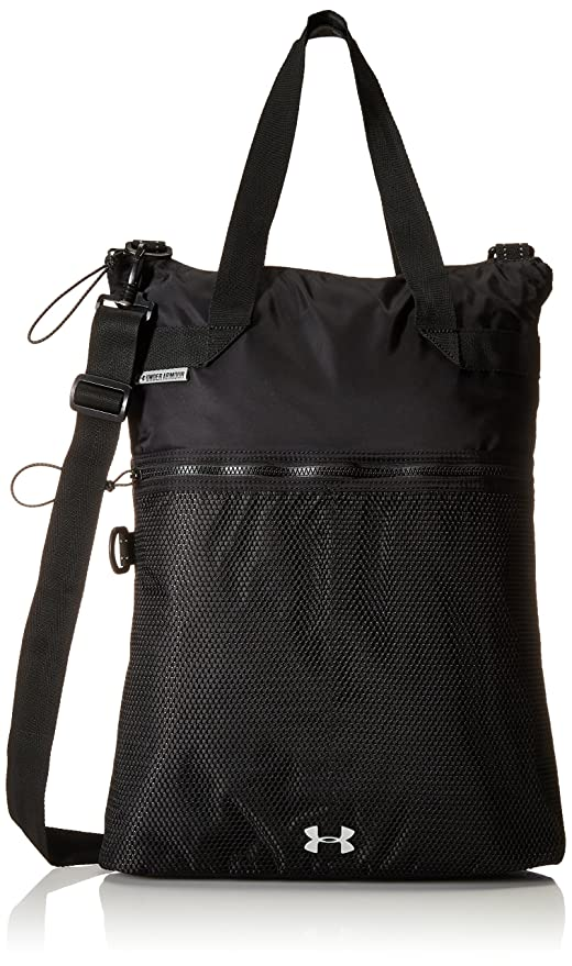 5ba26e87ac Amazon.com  Under Armour Multi-Tasker Tote