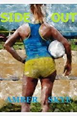 Side Out: A sporty lesbian tale Kindle Edition