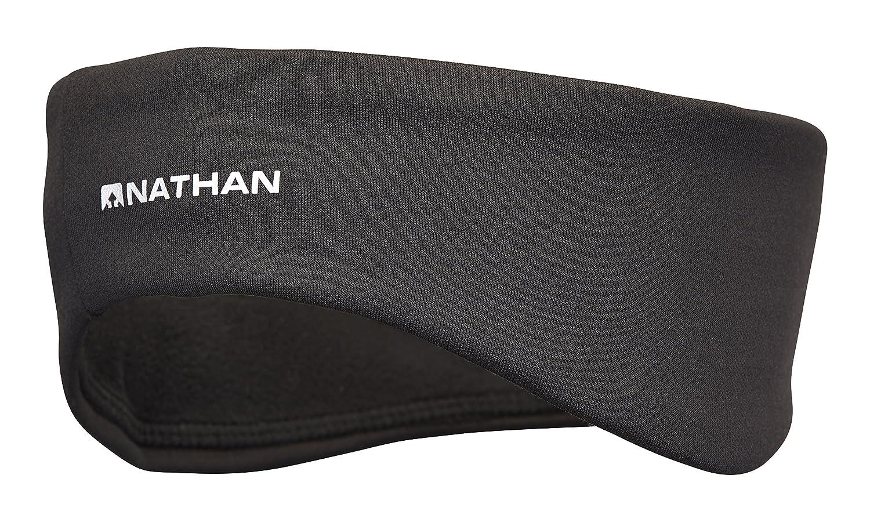 Nathan Cruiser HB Reflective Gear Nathan Stripes Penguin Brands//Nathan Sports 3700NST