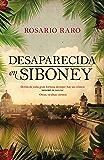Desaparecida en Siboney (Volumen independiente)