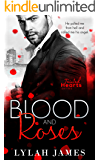 Blood And Roses (Tainted Hearts)