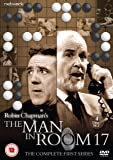The Man in Room 17 - The Complete Series 1 [DVD]