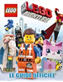LEGO Movie - Le Guide essentiel