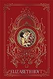 O Príncipe Serpente (Trilogia dos Príncipes)