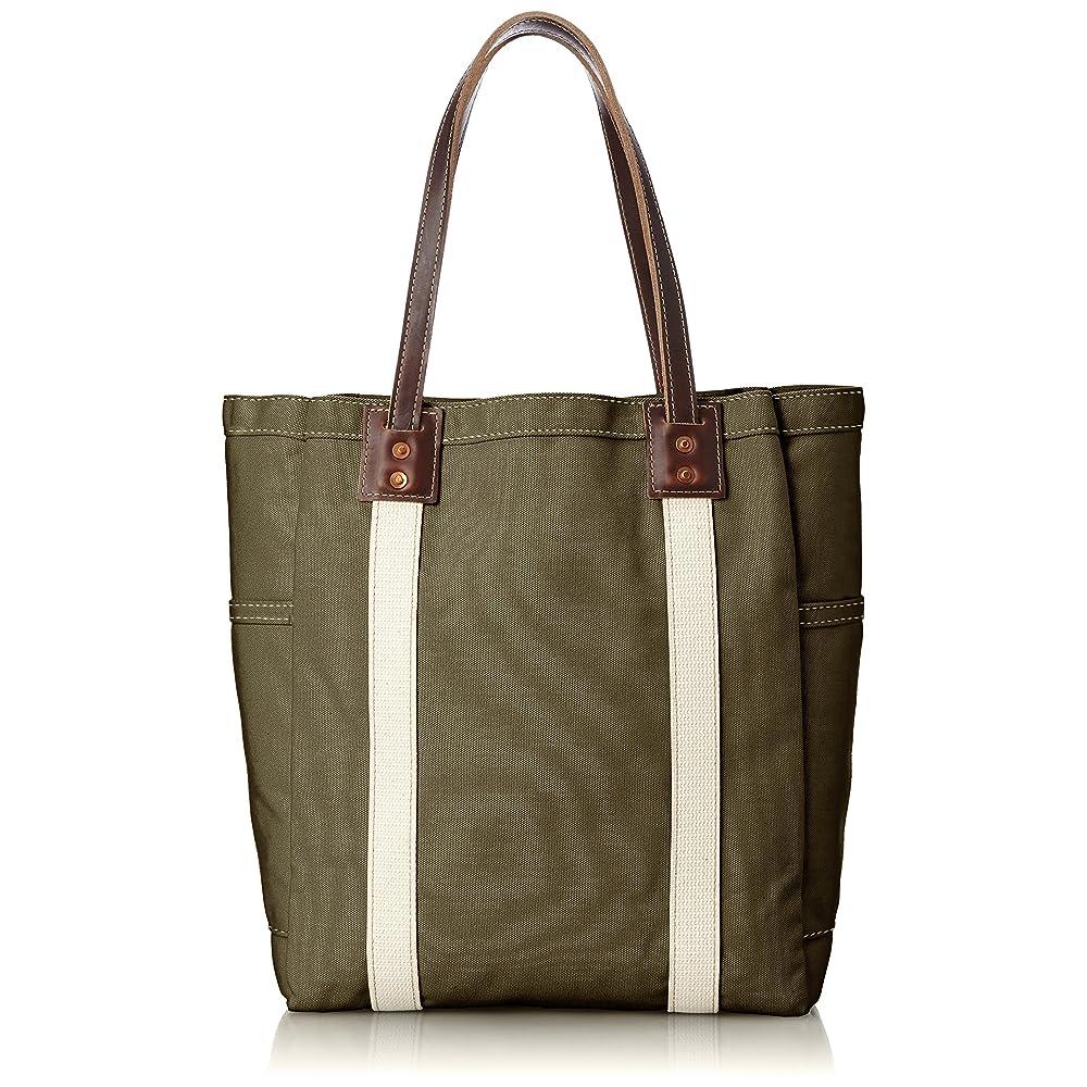 メンズバッグ・財布・スーツケース