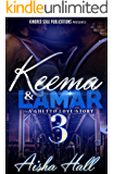 Keema & Lamar: A Ghetto Love Story 3