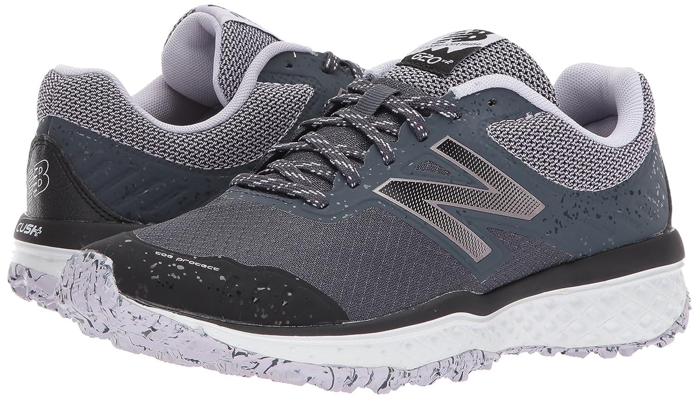 New Balance Womens Cushioning 620v2 Trail Running Shoe W620V2