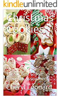 Christmas Cookie Exchange Recipes 50 Easy Christmas Dessert Recipes