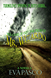 Mr. Wizardo