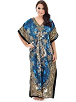 Nightingale Collection - Robe - Femme