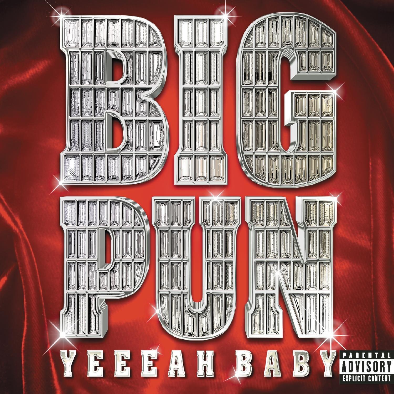Regular store Yeah Baby       Explicit Today's only Lyrics