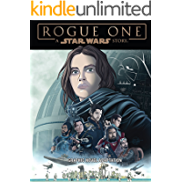Amazon Best Sellers Best Graphic Novel Adaptations
