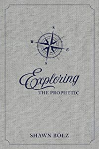 Sweepstakes: Exploring the Prophetic Devotional: A 90…