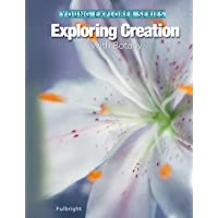 Exploring Creation With Botany (Young Explorer (Apologia Educational Ministries))