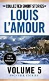 The Collected Short Stories of Louis