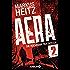 AERA 2 - Die Rückkehr der Götter: Das Vatikanrätsel