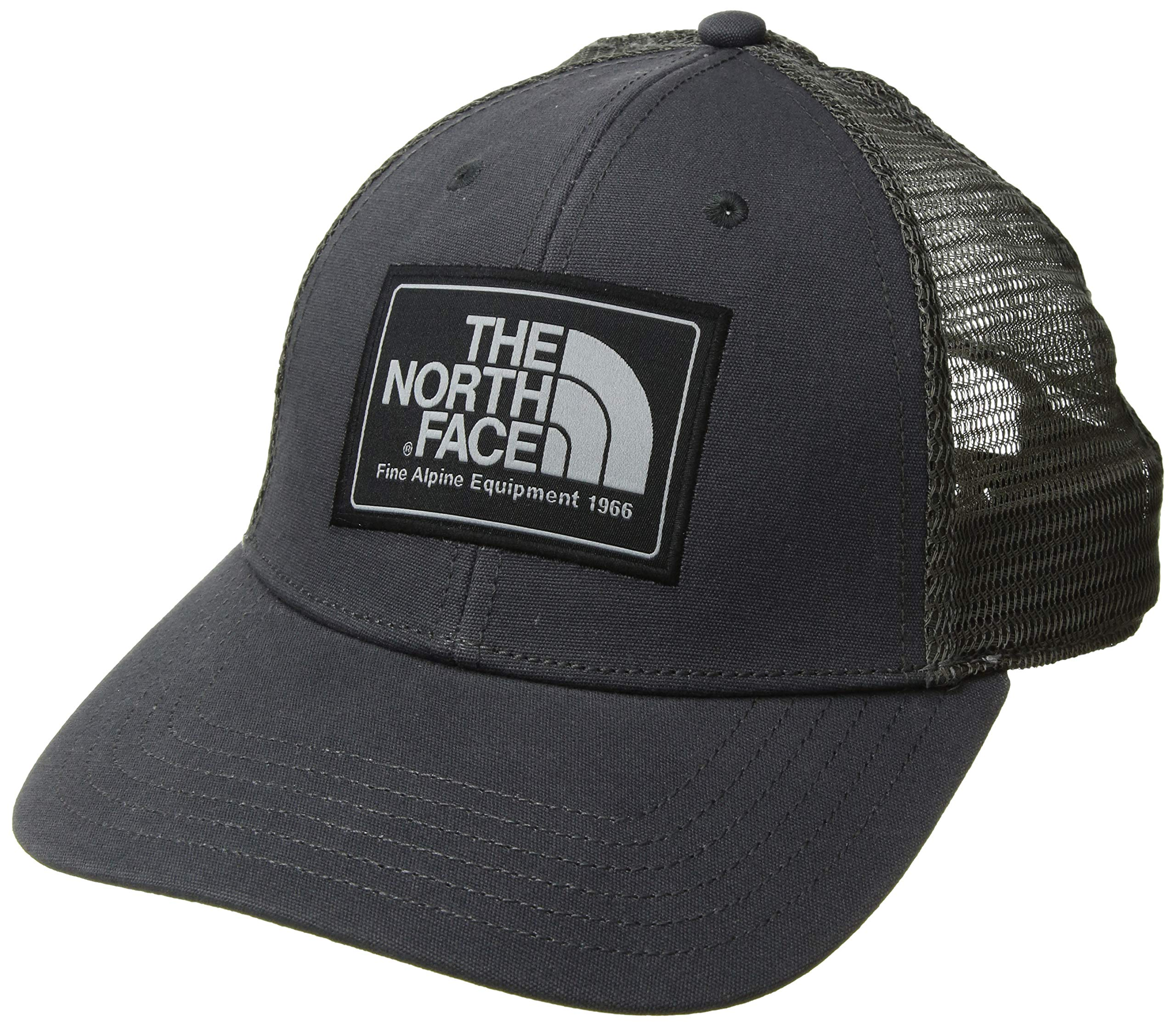 319bf808 The North Face Mudder Trucker Hat – Women Fashion Paradise