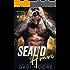 SEAL'd Honor (Brotherhood of SEAL'd Hearts)