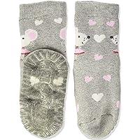 Sterntaler FLI Soft Maus Calcetines para Bebés