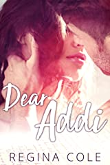 Dear Addi Kindle Edition