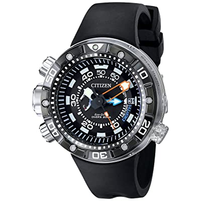 Citizen Eco-Drive BN2029-01E