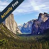 Yosemite National Park, USA offers