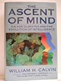 The Ascent of Mind