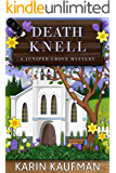 Death Knell (Juniper Grove Cozy Mystery Book 8)