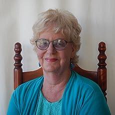 Judith B. Fowles MA LCPC