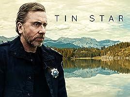 Amazon co uk: Watch Tin Star: Series 1 | Prime Video