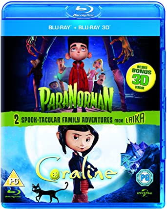 coraline full movie in hindi dubbed free download