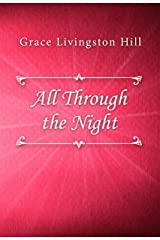 All Through the Night Kindle Edition