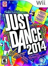 Just Dance 2014 - PlayStation 3 - Standard Edition
