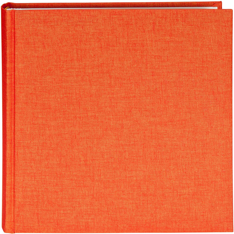 Fotoalbum Summertime orange