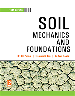 Strength of materials ebook u c jindal amazon kindle store soil mechanics and foundations fandeluxe Gallery