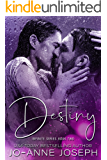 Destiny (Infinite Book 2)