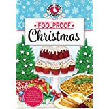 Foolproof Christmas (Seasonal Cookbook Collection)