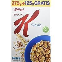 Kellogg's, Special K Classic - 500 gr