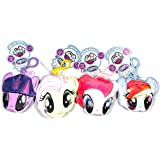 Amazon.com: My Little Pony RADZ - Dispensador de caramelos ...