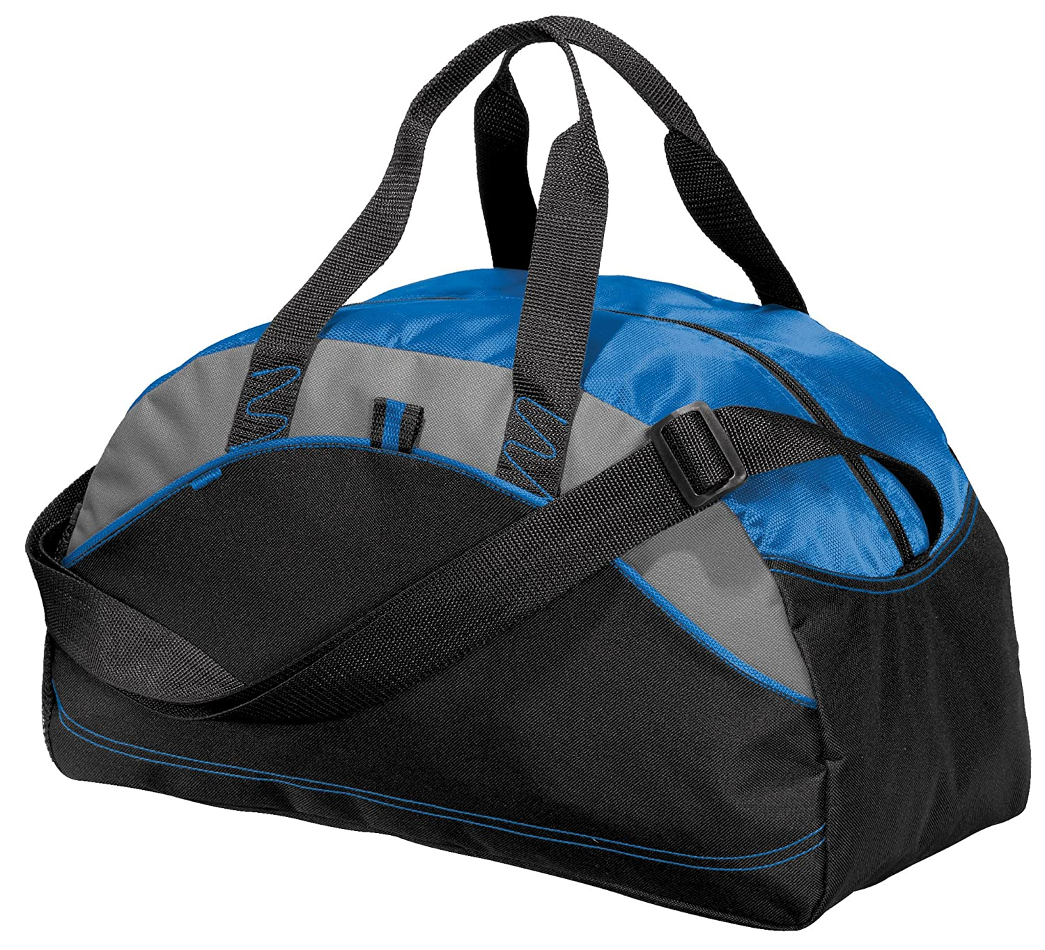 Fresh Amazon.com | Joe's USA Small Gym Bag Duffle Workout Sport Bag  HJ22