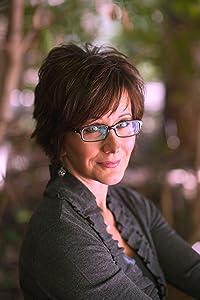 Nicki Huntsman Smith