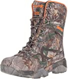 Wolverine Men's Archer 10 Inch Insulated Waterproof Hunting Boot