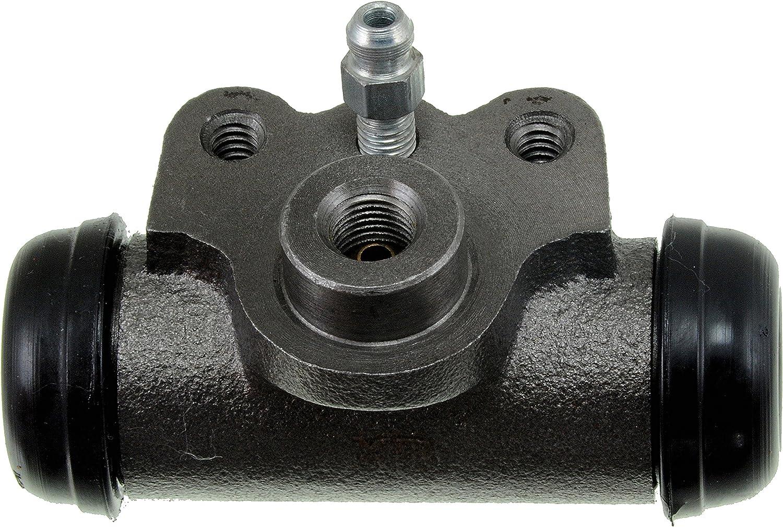 Raybestos WC16535 Professional Grade Drum Brake Wheel Cylinder