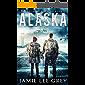Daughter of Babylon, Book 7: Alaska